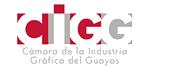 Cámara de la Industria Gráfica del Guayas
