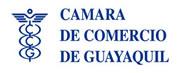 camara_comercio_guayaquil