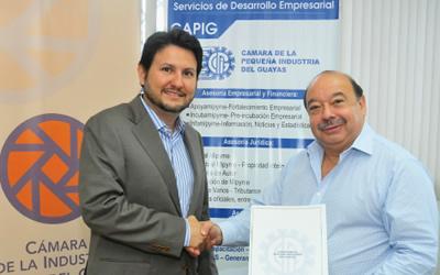 convenio_capig