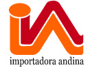 importadora_andina