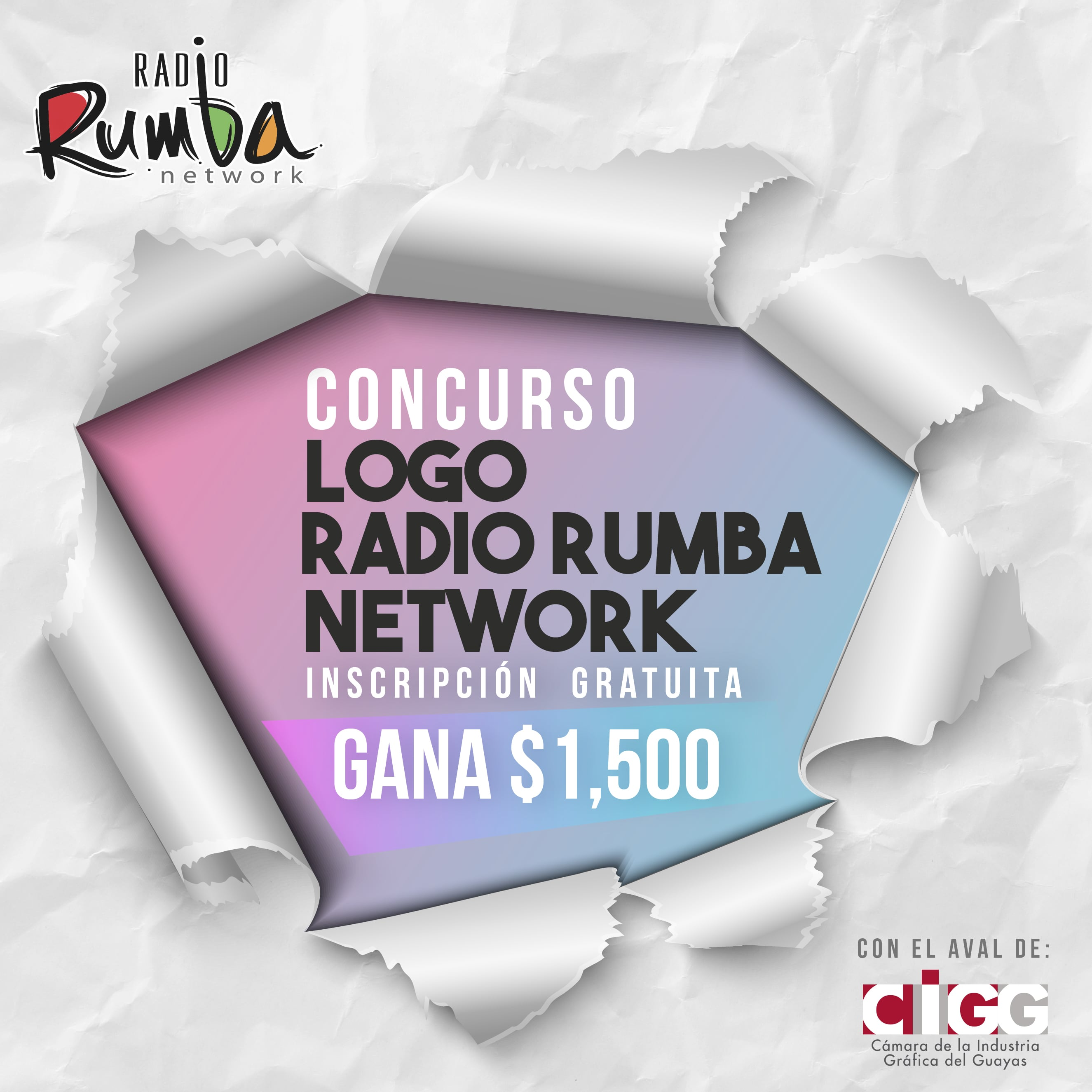 Logo Radio Rumba-01-min