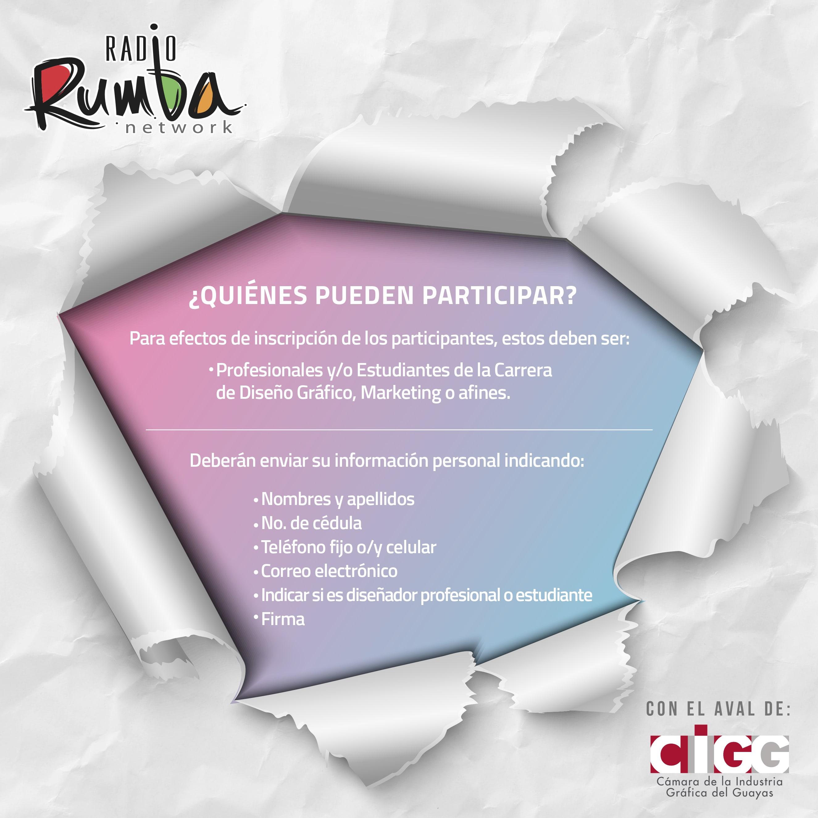 Logo Radio Rumba-02-min
