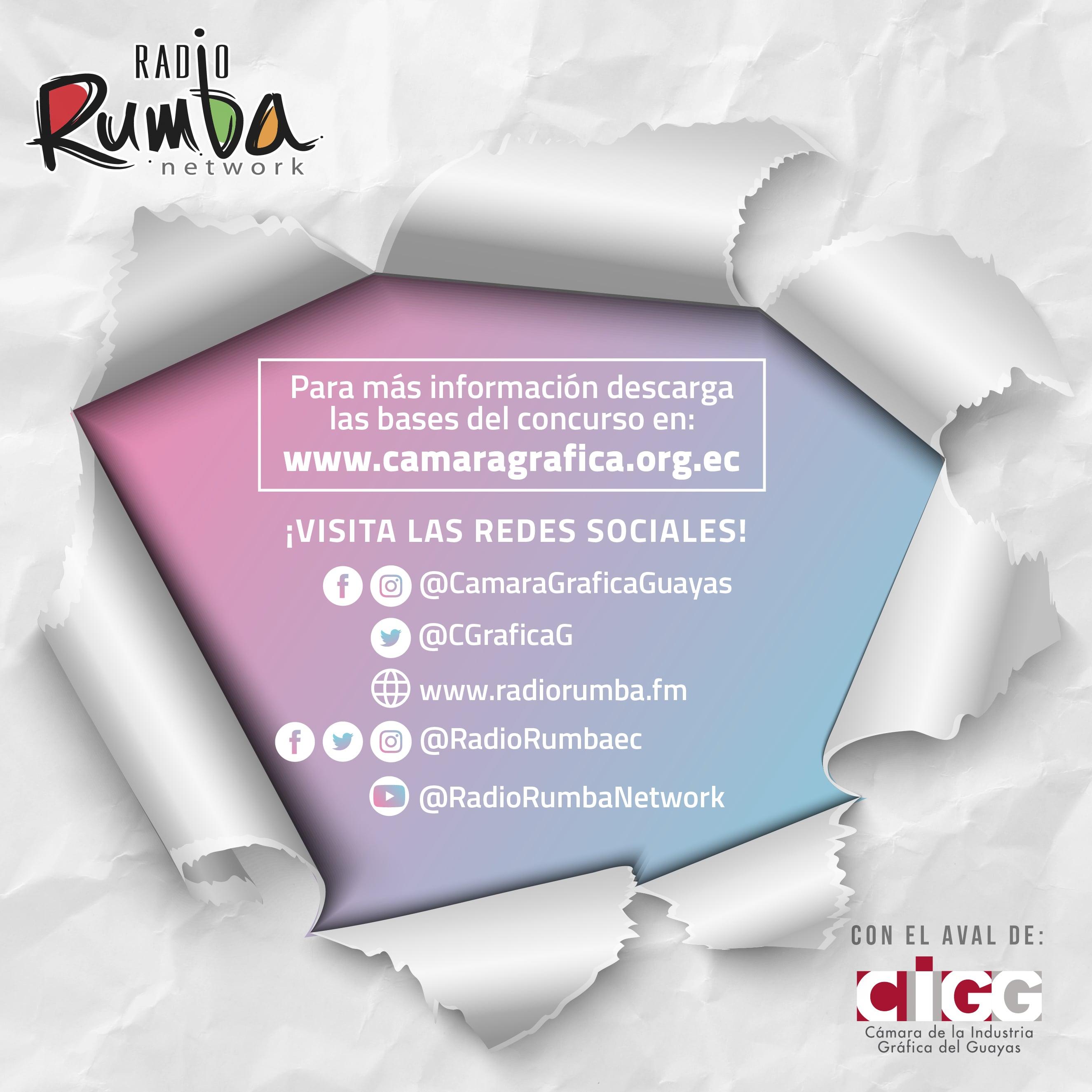 Logo Radio Rumba-04.-min